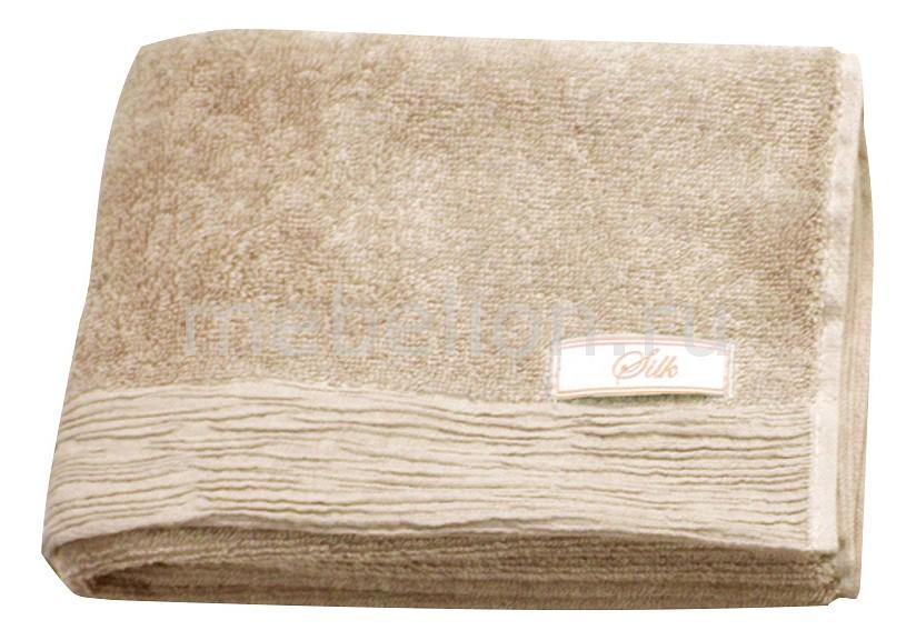 Банное полотенце Primavelle (70х135 см) Silk silk place одеяло детское silk place 110х140 см шелк хлопок 650 г белый wz j7nfz