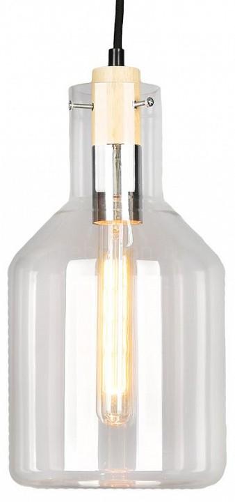 Подвесной светильник Marietta OML-91006-01
