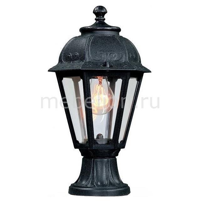 Наземный низкий светильник Fumagalli Saba K22.110.000.AXE27 наземный низкий светильник fumagalli globe 400 g40 113 000 axe27