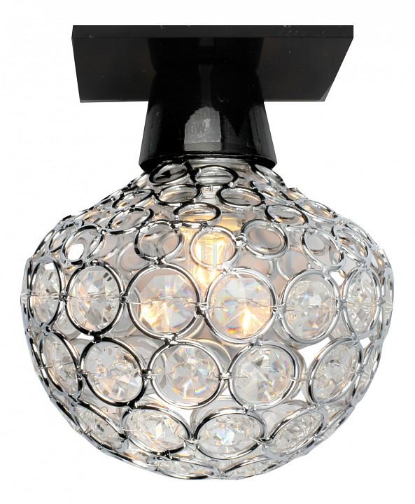 Встраиваемый светильник Omnilux OML-22811-01 OML-228