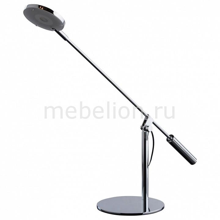 Настольная лампа MW-Light 631033401 Ракурс 8