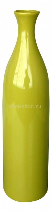 Бутылка декоративная Lumgrand