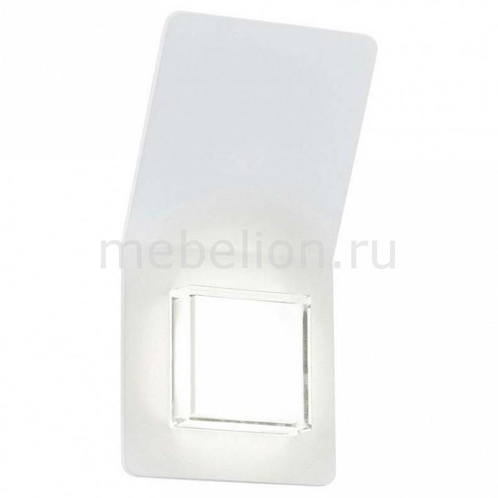 Накладной светильник Pias 93326