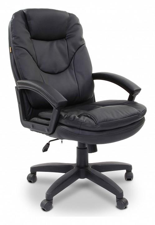 Кресло компьютерное Chairman 668 LT 6113129 chairman 668 lt 6113129