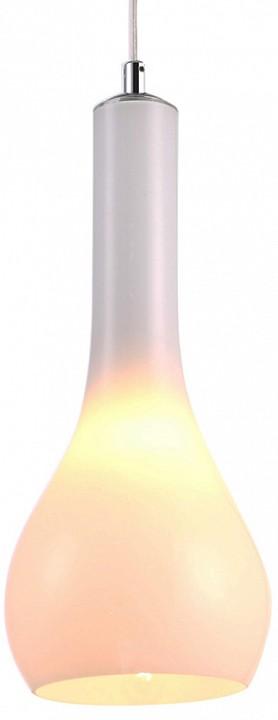 Подвесной светильник Kink Light 07825-1,01 Дюар