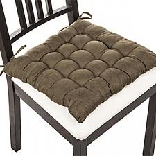 Подушка на стул Катрин 847-042