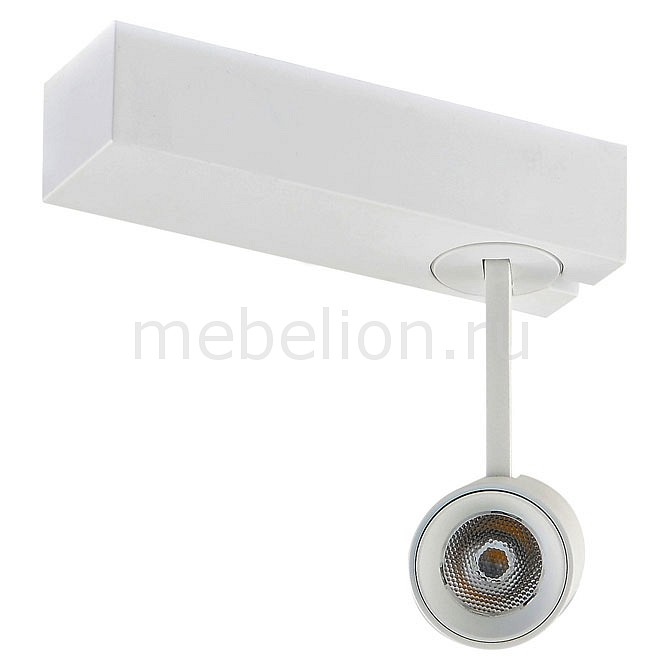 Купить Светильник на штанге DL1878 DL18788/01M White, Donolux, Китай