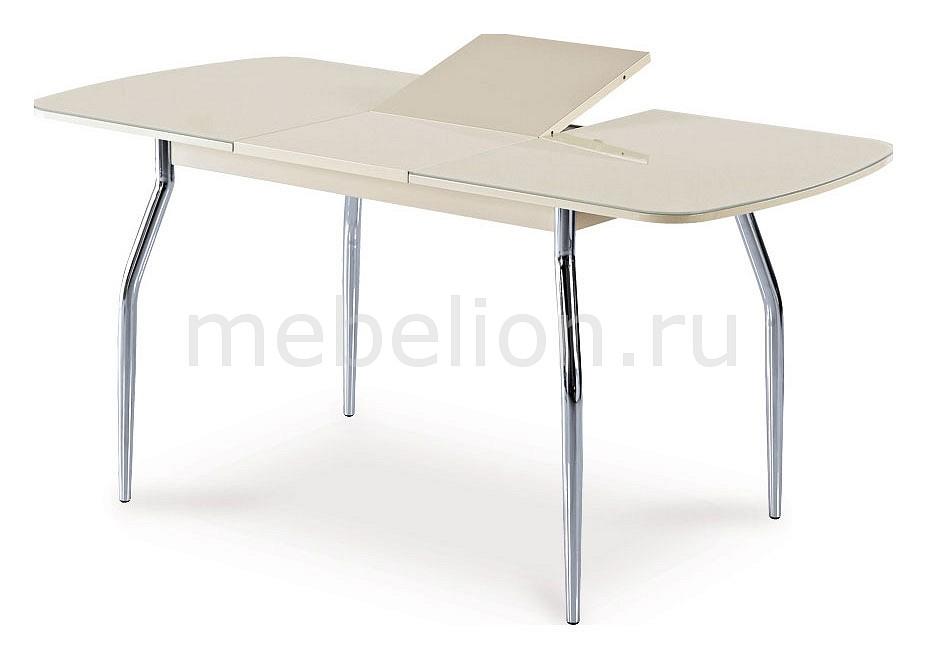 Стол обеденный Jenny