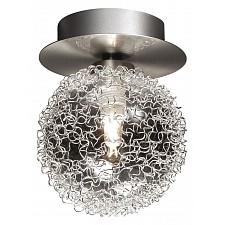 Накладной светильник Odeon Light 2460/1C Roxby