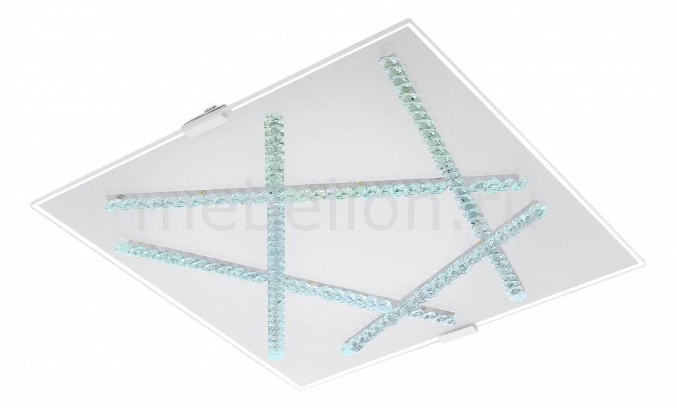 Купить Накладной светильник Sorrenta93765, Eglo, Австрия