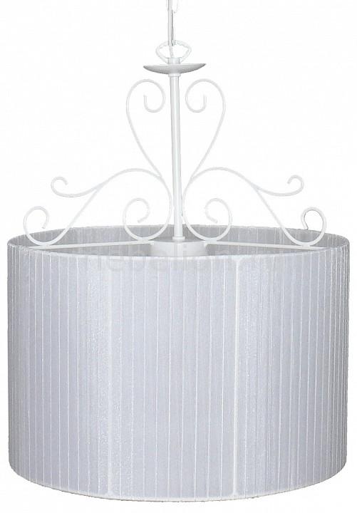 Подвесной светильник Аврора 10025-3L Ажур