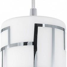Подвесной светильник Eglo 92562 Bayman