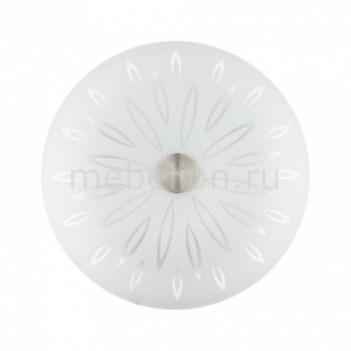 Накладной светильник Eglo 91168 Crater