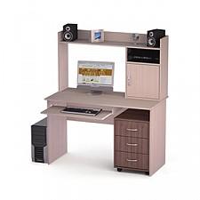 Стол компьютерный Роберт-36