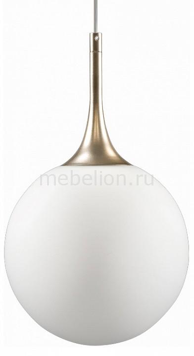 Подвесной светильник Lightstar 813023 Globo