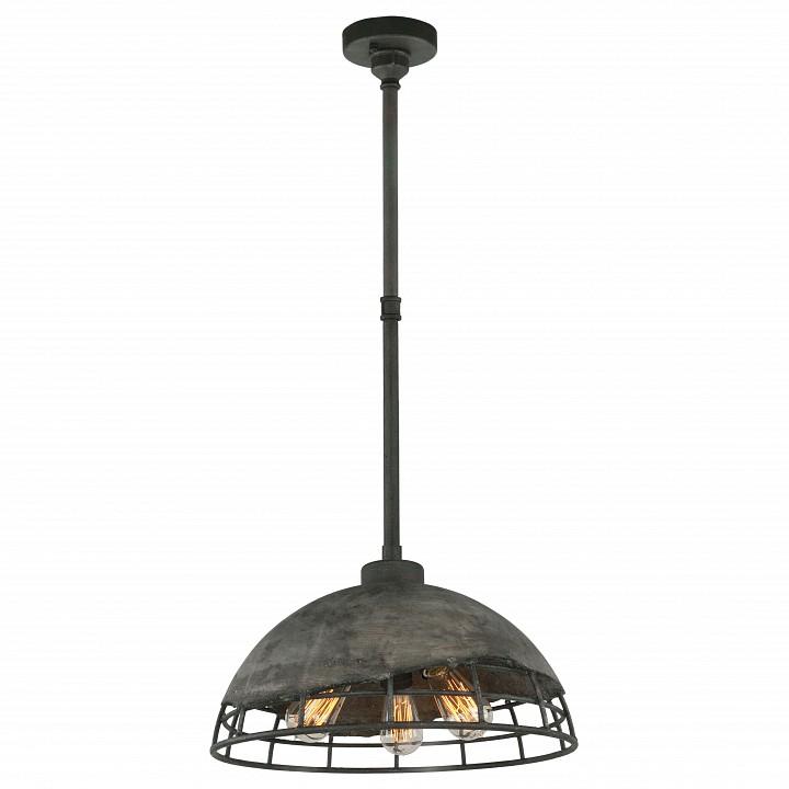 Светильник на штанге Lussole LSP-9643 Кальяри