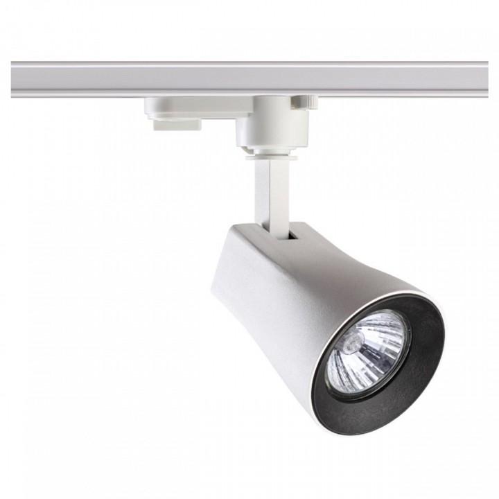 Купить Светильник на штанге Pipe 370404, Novotech, Венгрия