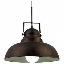 Подвесной светильник Martin A5213SP-1BR