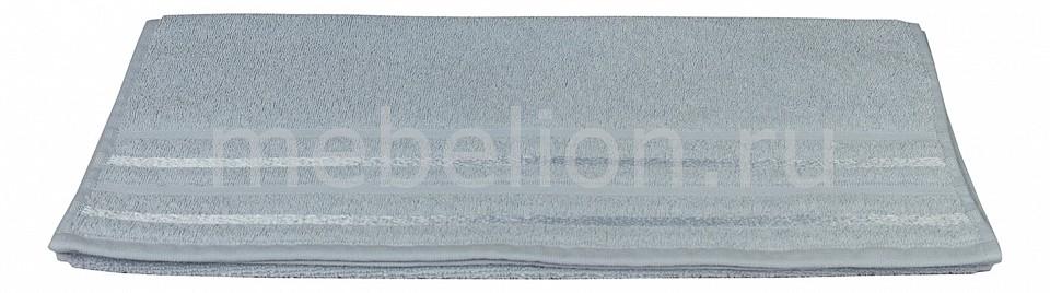 Банное полотенце HOBBY Home Collection (70х140 см) NISA полотенца william roberts полотенце банное aberdeen цвет queen shadow серо голубой 70х140 см
