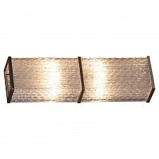 Накладной светильник Lariano LSA-5401-02