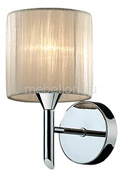 Бра Odeon Light Niola 2085/1W