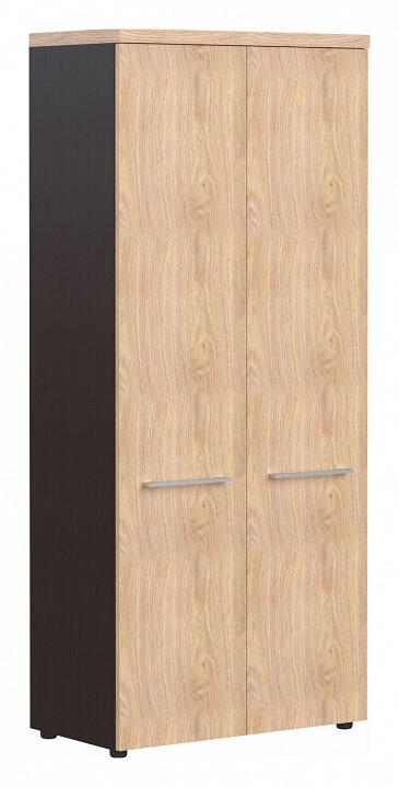 Шкаф платяной Alto ACW 85