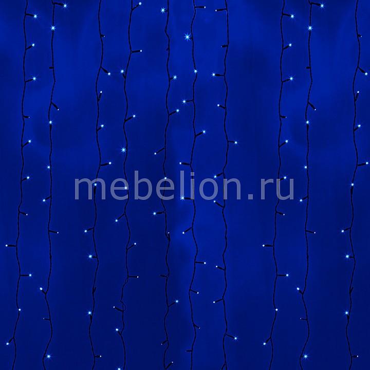 Занавес световой Neon-Night (3x2 м) LED-TPL-38_20 235-143