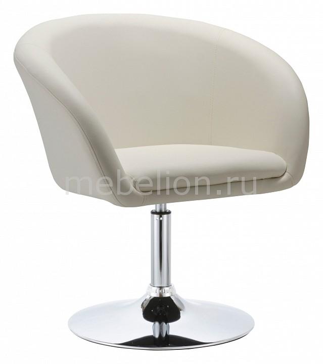 Кресло барное BCR-304