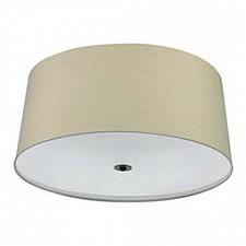 Накладной светильник Argi 5214