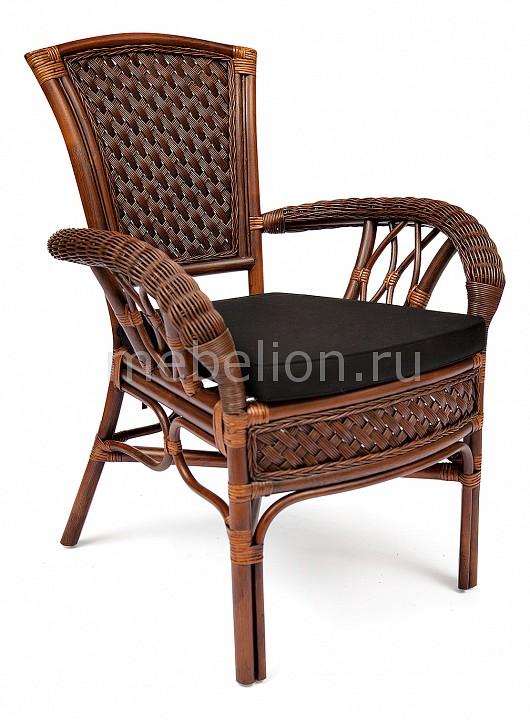 Кресло Tetchair Andrea 23/01 комплект мебели tetchair andrea
