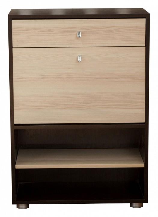 Купить Тумба для обуви МЛ-4, Бител, Россия