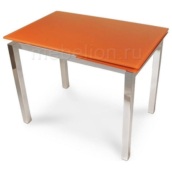 Стол обеденный Woodville