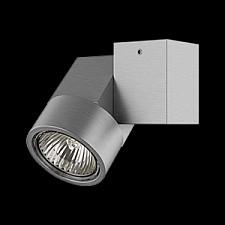 Светильник на штанге Lightstar 051029 Illumo X
