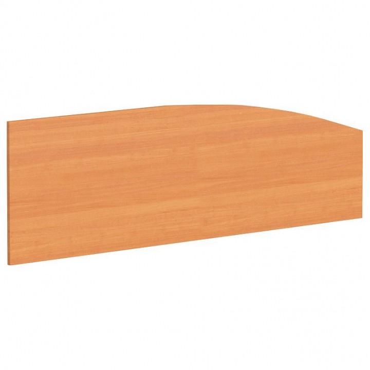 Купить Полка для перегородки Imago ЭКР-2, Skyland, Беларусь