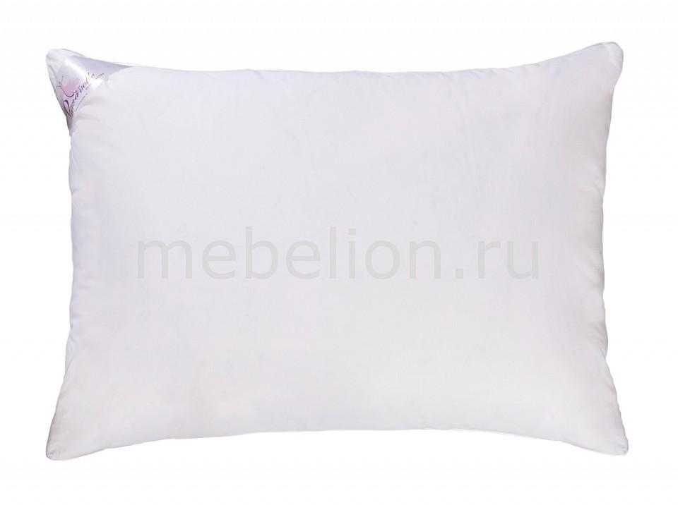 все цены на Подушка Primavelle (50х72 см) Felicia онлайн