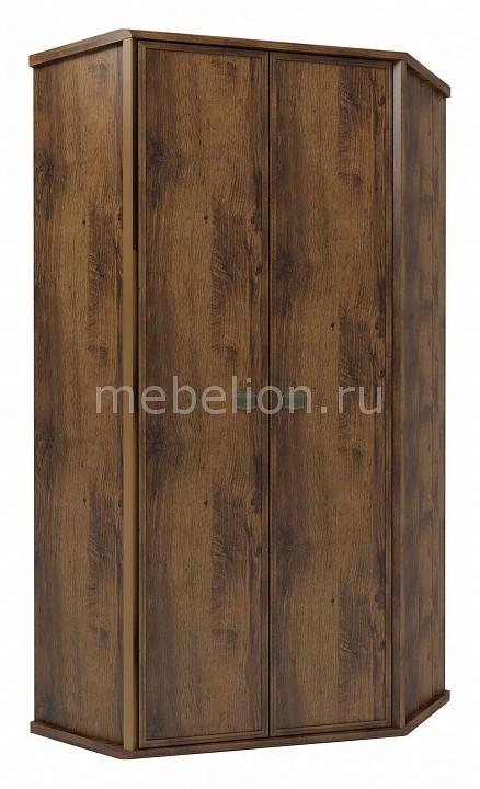 Шкаф платяной Magellan 2D