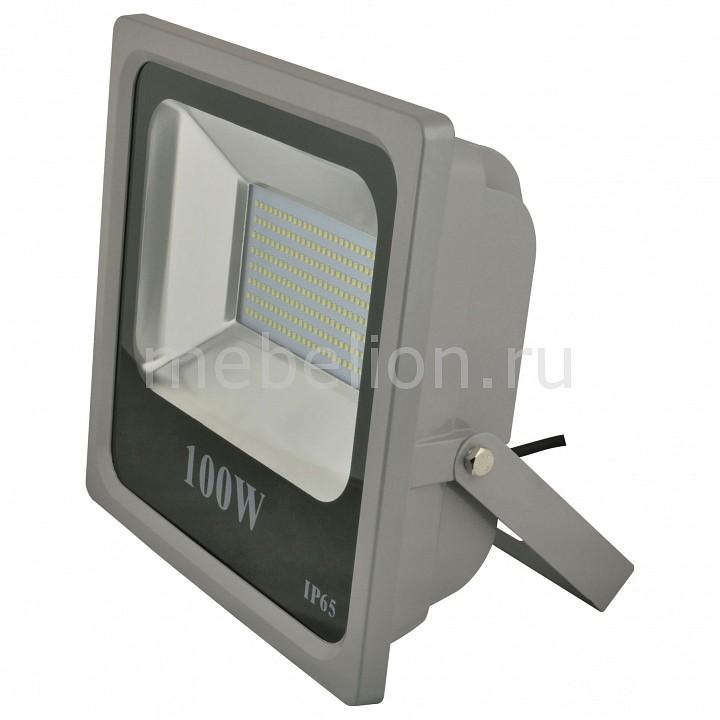 Настенный прожектор Uniel ULF-P40 ULF-P40-100W/SPFR IP65 110-265В GREY аккумулятор aiwo p40 12000