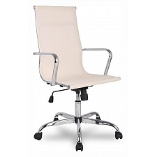 Кресло компьютерное College H-966F-1/Beige