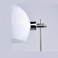 Торшеры MW-Light 300042401 Техно 5