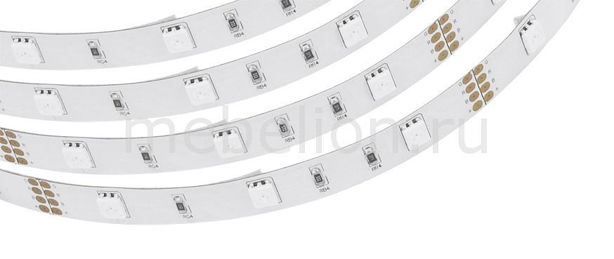 Комплект с лентой светодиодной Eglo (2 м) Led Stripes-Basic 92062 цена 2017