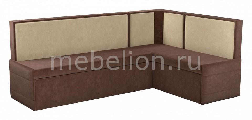 Купить Диван-кровать Кристина, Мебелико, Россия