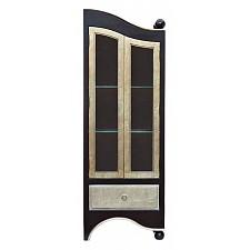Шкаф-витрина ART-A1936-C