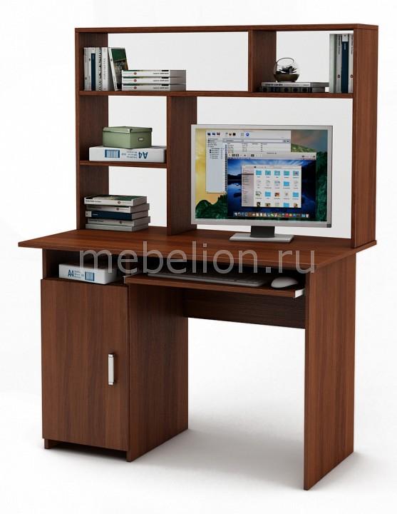 Стол компьютерный ВМФ Лайт-2К СН 500pcs 1210 1 2k 1k2 1 2k ohm 5