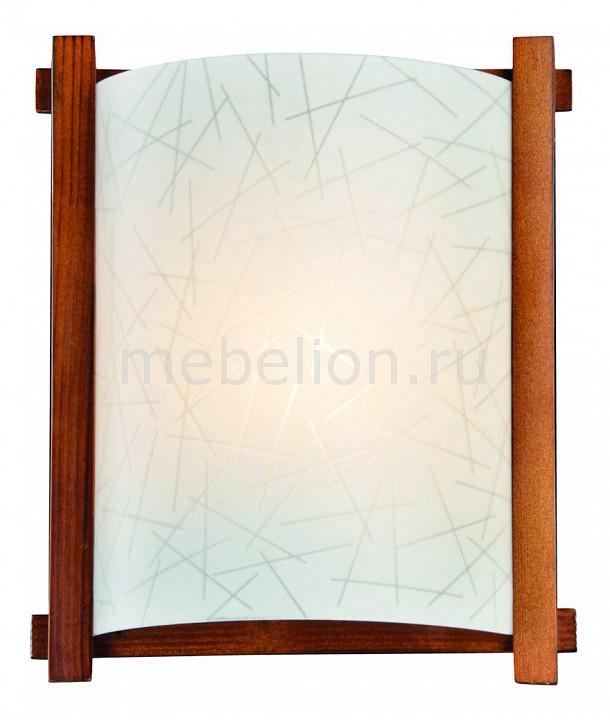 Накладной светильник Omnilux OML-40827-01 OML-408