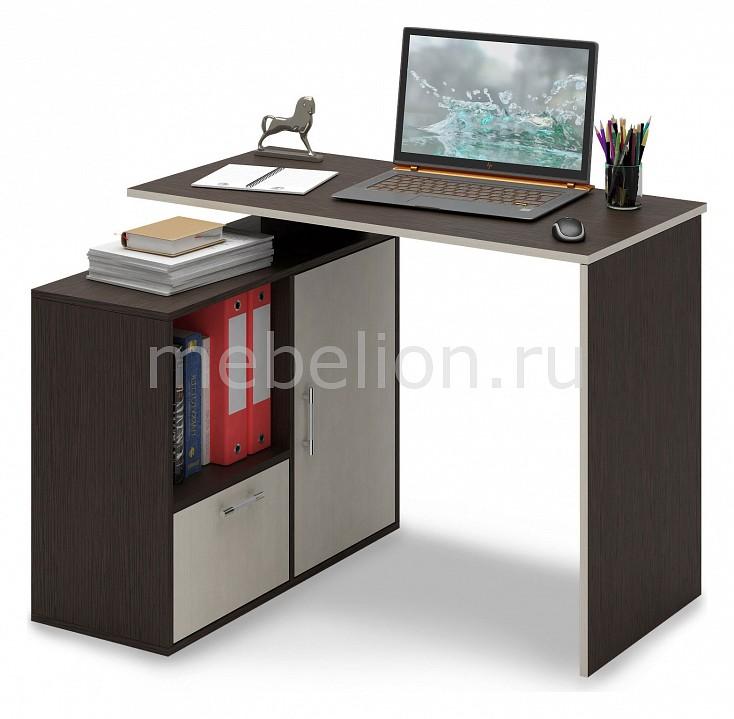 Стол письменный Слим-3