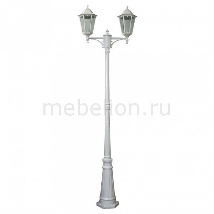 Фонарный столб Feron 6214 11077 цены