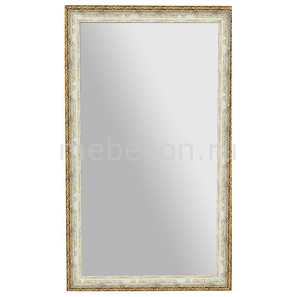 Зеркало настенное Орабэль №1