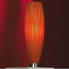 Настольная лампа декоративная Sestu LSQ-6314-01