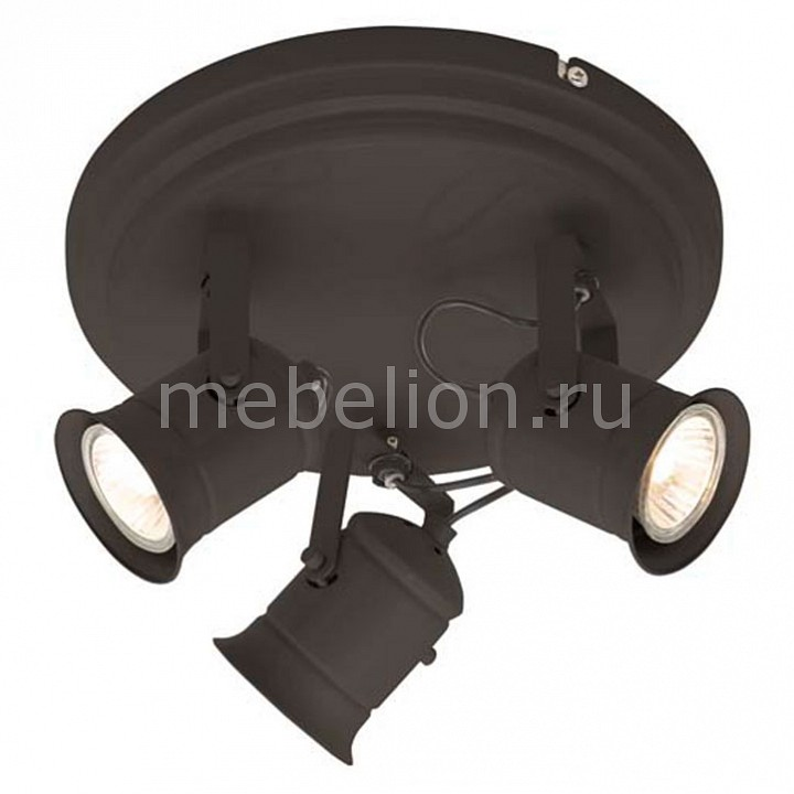 Спот Brilliant Cap G05734/20 цена