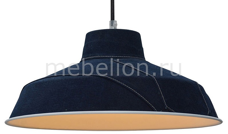 Подвесной светильник LSP-9899